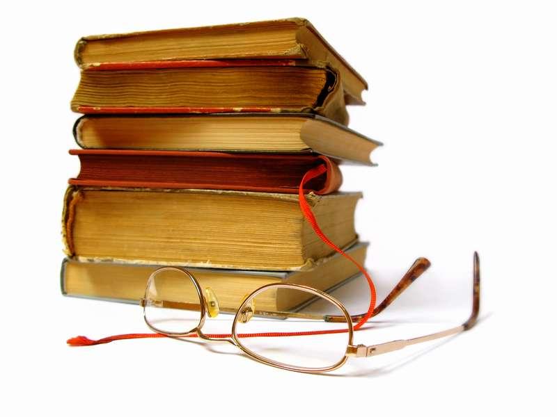 Услуги в сфере архивного дела