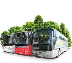 Услуги в сфере транспортного обслуживания
